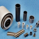 Mica Tube Insulations
