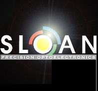 Sloan LED & Precision Optoelectronic